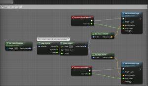 UE4_blueprint
