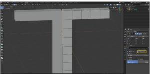 modeling-step4