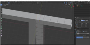 modeling-step5